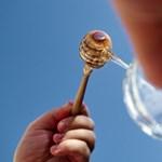 Szokott venni mézet? Meglehetősen nagy kamu terjed az igazi mézről