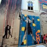 Hat ország színművészeti hallgatói találkoznak Miskolcon
