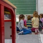 Szél Bernadett: Csúnyán átverte a szülőket a minisztérium