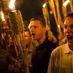 Miért ilyen dühösek ezek az amerikai fehér férfiak?