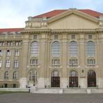 A debreceni a legnépszerűbb vidéki egyetem