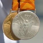 Tizenegy olimpiai érmet jósol Magyarországnak a PwC