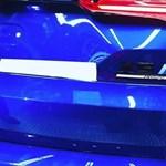 Kémfotók: íme a 625 lóerős BMW X5 M és X6 M