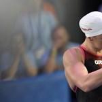 Hatott a FINA fenyegetése, nem indul rivális versenysorozat
