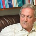 Freund Tamás: A teremtő művét elismerve is lehet tudósként kutatni