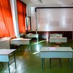 Egy felmérés szerint a szülők többsége nem tartja biztonságosnak az iskolák újranyitását