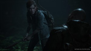 HBO-s sorozat készül minden idők egyik legjobb PlayStation-játékából