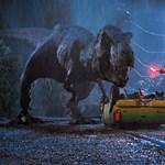 Az agy-számítógép interfész egyik kitalálója úgy véli, már építhetnénk egy igazi Jurassic Parkot