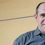 Kunetz Zsombor: Alibi és látszatintézkedés, amikkel előállt a kormány