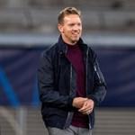 Távozik Gulácsiék edzője, a Bayern Münchennél folytatja