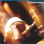 Tömegesen dőlnek be a magyar cégek