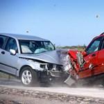 2012 előtt készült autót vezet? Akkor jó, ha erről ön is tud