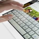 Mire is jó egy Retina kijelzős iPad? Az új reklámból megtudhatjuk! [videó]