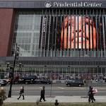 Lezárták a nyomozást Whitney Houston halála ügyében