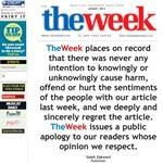 Melegekről szóló cikk verte ki a biztosítékot Ománban