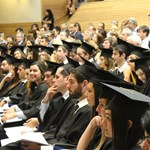 Egyre több tanszék költözik Budapestre a Pázmány piliscsabai campusáról