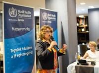 Van, amiben a WHO is tanult a magyar járványkezelésből