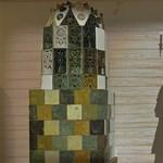 Szívmelengető középkor - régészeti kiállítás a BTM Vármúzeumban
