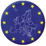 Nemzetközi tanulmányok Brüsszelben