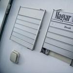 Az újrainduló Magyar Nemzet főszerkesztője szerint nem a szavazóknak fognak írni