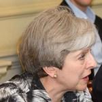 Kiderült, kik lehetnek Theresa May utódai