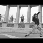 A nap videója: Deniz - Magadért