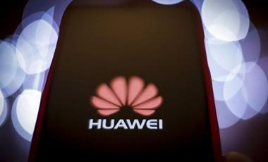 Ezeket a Google-alkalmazásokat bukhatják a Huawei-felhasználók