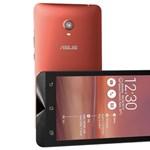 3 új androidos mobil minden méret rajongóinak