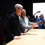 10 éve volt az Apple-nek, hogy újabb nagy dolgot alkosson – nem sikerült