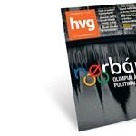 Orbán politikája az olimpia legnagyobb ellensége