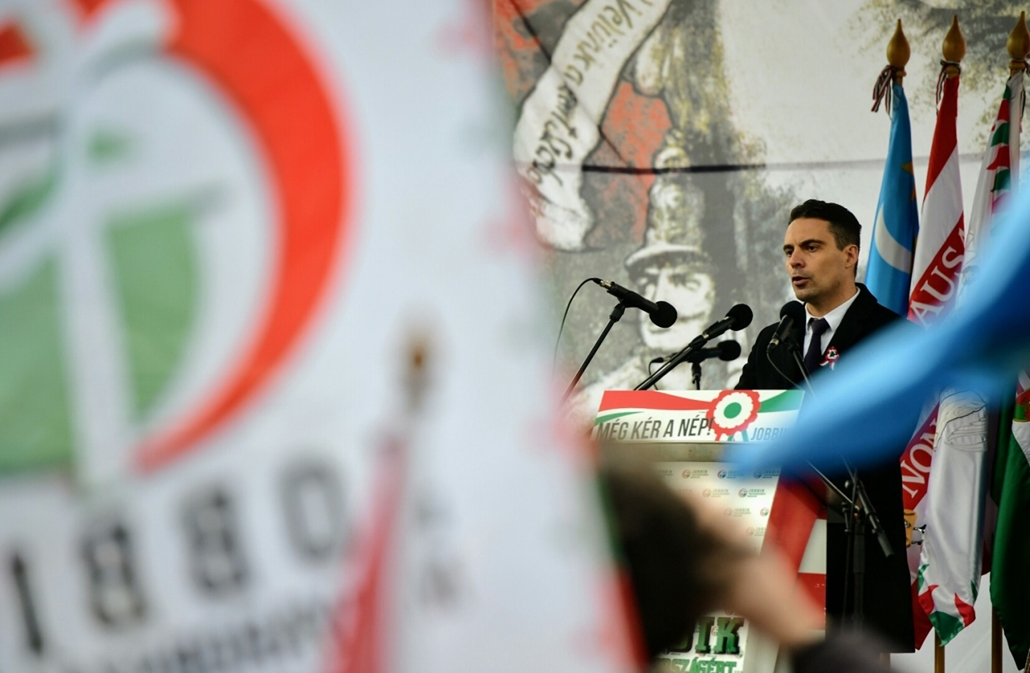 tg.17.03.15. - Március15 - Jobbik - Vona Gábor - 17március15