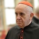 Az első jezsuita – egy konzervatív, de szociálisan érzékeny pápa