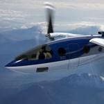 A belvárosból szállna fel repülőgépeivel egy új amerikai légitársaság