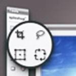 20 drága szoftver ingyenes, online változata