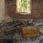 Ragadós a pesti példa Győrben: szociális intézményeket vonnak össze