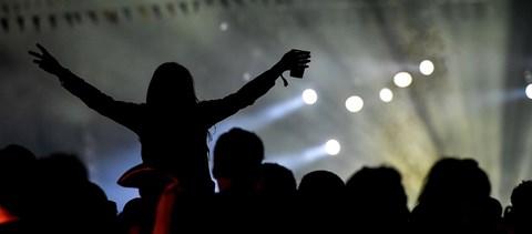 Az EFOTT szervezői bizakodóak: megvan, mikor tartanák meg az idei fesztivált