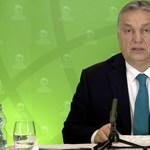 Újabb nemzeti konzultációt jelentett be Orbán