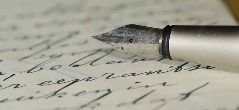 Hogyan írjuk helyesen a következő szavakat? Nyelvtani teszt
