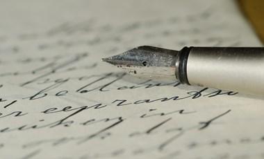 Nehéz irodalmi kvíz: városok és írók