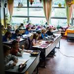 2500 szaktanácsadó vizsgálja szeptembertől a tanárok munkáját