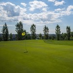 Nagyágyúkkal üzletelő szállodások szállnak be a golfbizniszbe