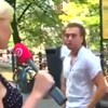 A nyílt utcán sértegette öltözködése miatt a riporternőt az utrechti lövöldöző