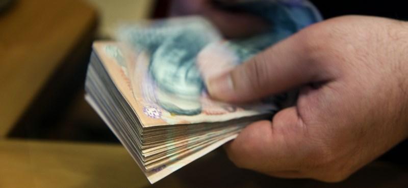 Sok pénzt venne fel? Mutatjuk, hol a legolcsóbb
