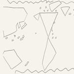 Meghökkentő világtérképek terjednek a Facebookon