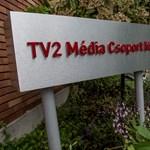 Két új tévécsatornát indít a TV2 Csoport
