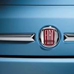 Óriásbírsággal büntették hanyagságáért a Fiat Chryslert