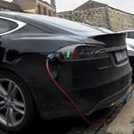 Kukáskocsi robbanthatná be a magyar elektromos autós forradalmat