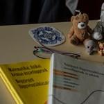 Túlterhelt magyar diákok tanulnak kevés matekot és tudományt