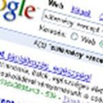 Google tipp: keressen gyorsan, pontosan