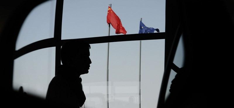 Felhívta az ENSZ-főtitkár a kínai külügyminisztert